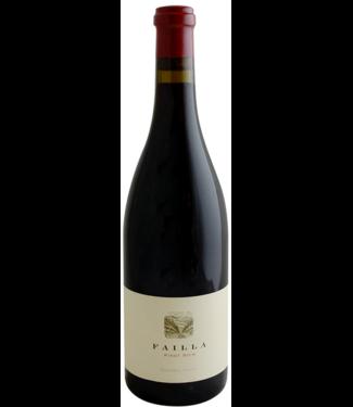 Failla Pinot Noir Sonoma Coast 2018