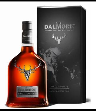 Dalmore The Dalmore King Alexander 750ml