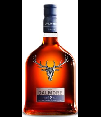 Dalmore The Dalmore 18 Year 750ml