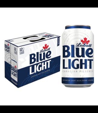 Labatt Labatt Blue Light (30pk 12oz cans)