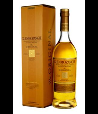 Glenmorangie Glenmorangie X 750ML