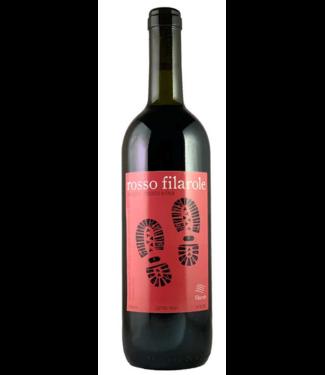 Filarole Azienda Agricola Rosso (NV)