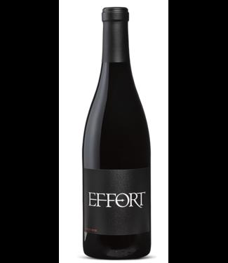 Effort Pinot Noir 2016