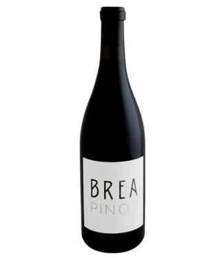 Broc Cellars Brea Wine Co. Pinot Noir 2019