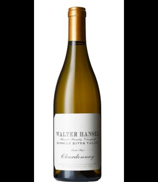 Walter Hansel Chardonnay Estate RRV 2019