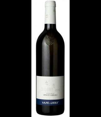 Muri Gries Pinot Grigio Sudtirol 2020