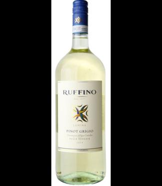 Ruffino Pinot Grigio 1.5L