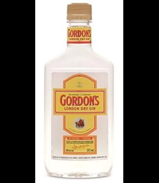 Gordons Gin 375ml