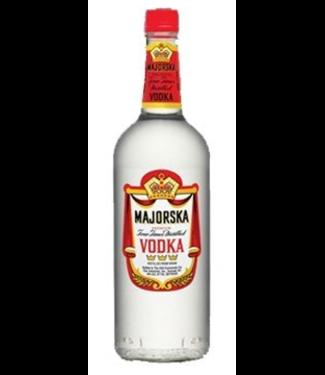 Majorska Majorska Vodka 200ml