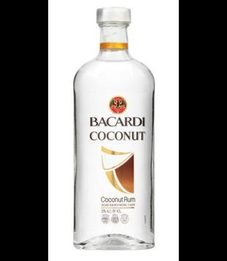 Bacardi Coconut 375ml