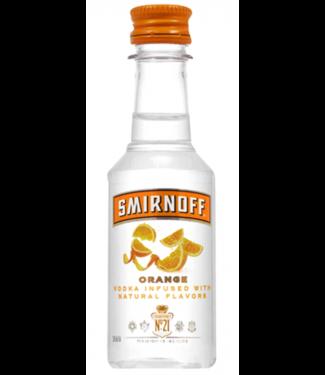 Smirnoff Orange 50ml