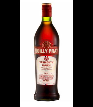 Noilly Pratt Rouge 1L