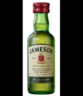 Jameson Jameson 50ml