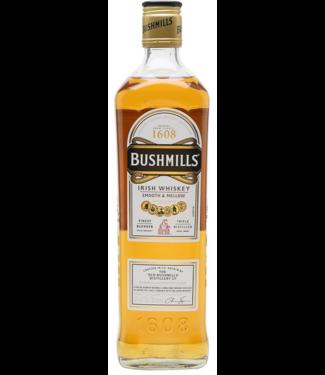 Bushmills Original Irish Whiskey, Ireland 750ml