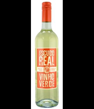 Escudo Real Vinho Verde 2020