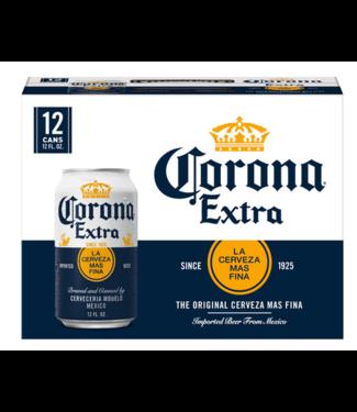 Corona Corona Extra (12pk 12oz cans)