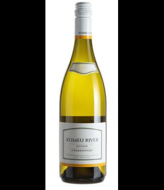 Kumeu River Chardonnay Maté's Vineyard 2020