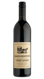 Sharecroppers Cabernet Sauvignon
