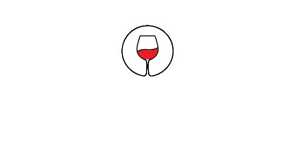 Shop - Cambridge Wines