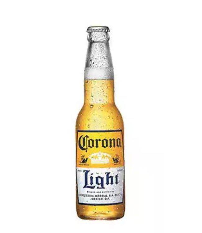 Corona Corona Light (6pk 12oz bottles)