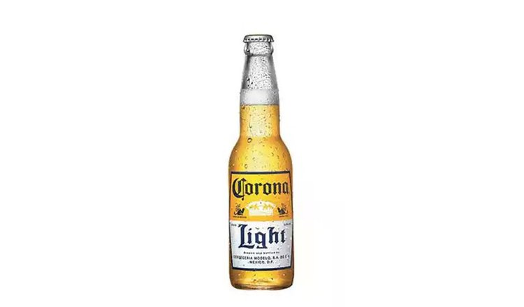 Corona Corona Light (6pk 12oz bottles)