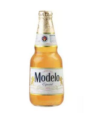 Modelo Modelo Especial (6pk 12oz bottles)