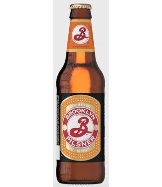Brooklyn Brooklyn Pilsner (6pack 12oz bottles)