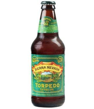 Sierra Nevada Sierra Nevada Torpedo (6pk 12oz bottles)