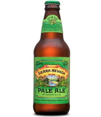 Sierra Nevada Sierra Nevada Pale Ale (6pk 12oz bottles)