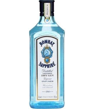 Bombay Bombay Sapphire 750ML