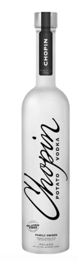 Chopin Chopin Vodka 1.75L