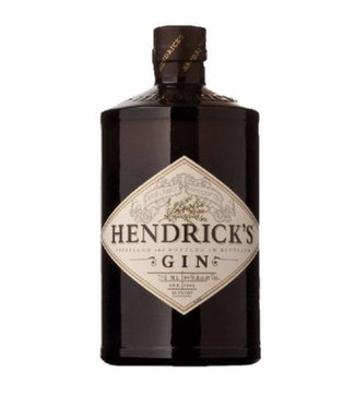Hendricks Hendricks Gin 750ML