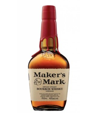 Makers Mark Makers Mark Bourbon 750ML