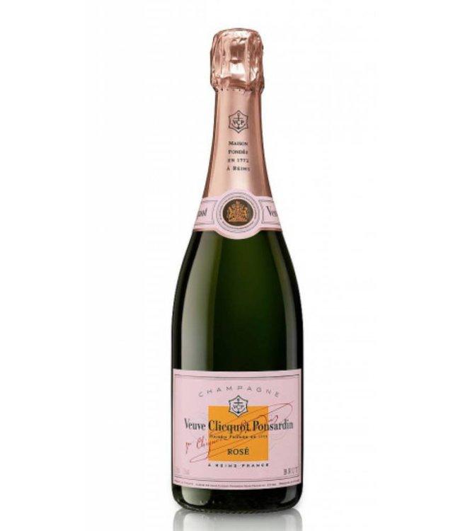 Veuve Clicquot Rose 750ML