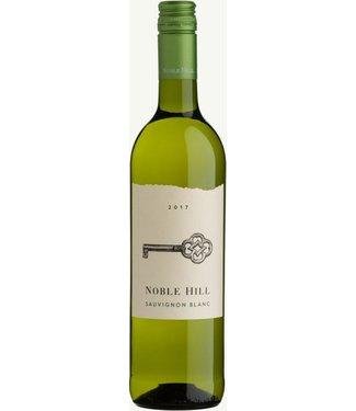 Noble Hill Noble Hill Sauvignon Blanc