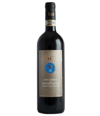 Dei DEI Vino Nobile di Montepulciano 375ml