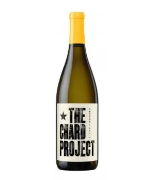 The Chard Project