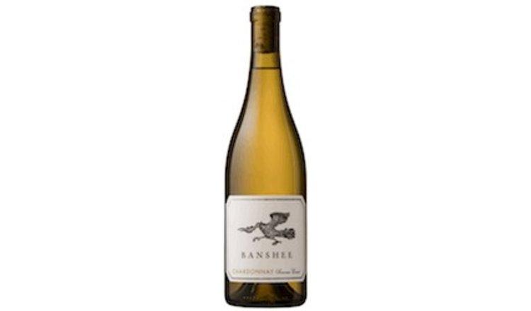Banshee Banshee Chardonnay 2019