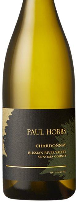 Paul Hobbs RRV Chardonnay 2016