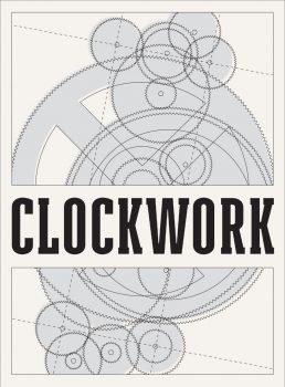 Clockwork Cabernet 2015