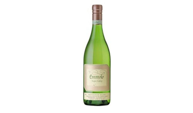 Caymus Emmolo Sauvignon Blanc