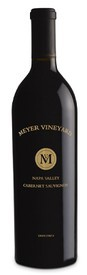 Hestan Meyer Meyer Vineyard Cabernet 2015