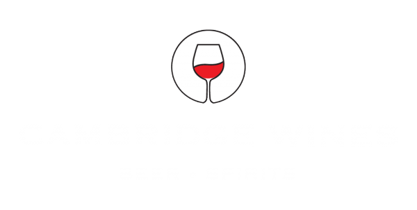 Cambridge Wines | Wine and Liquor Store in New Jersey