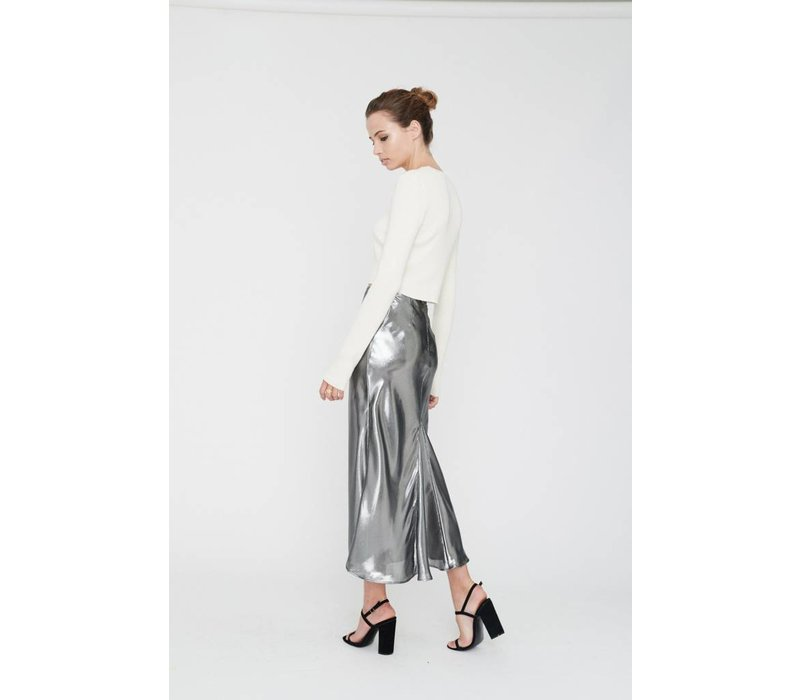 Georgia Alice Hils Skirt
