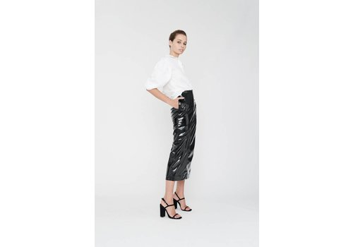 Georgia Alice Night Pencil Skirt