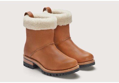 Feit Shearling Boot