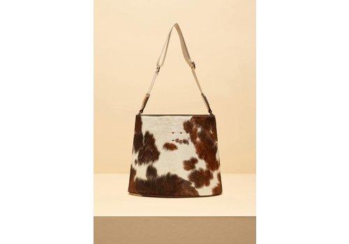 Trademark Sybil Bag
