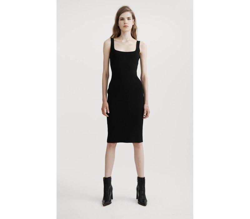 Dion Lee Pinnacle Bustier Dress