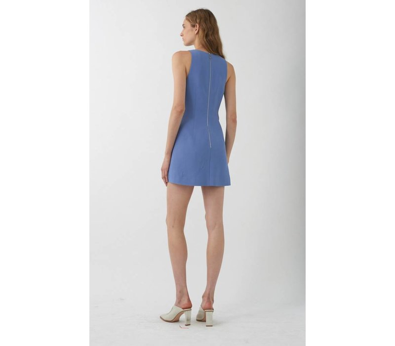 Dion Lee Holster Mini Dress