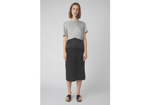 Duality MD Skirt